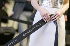 baselworld watch show