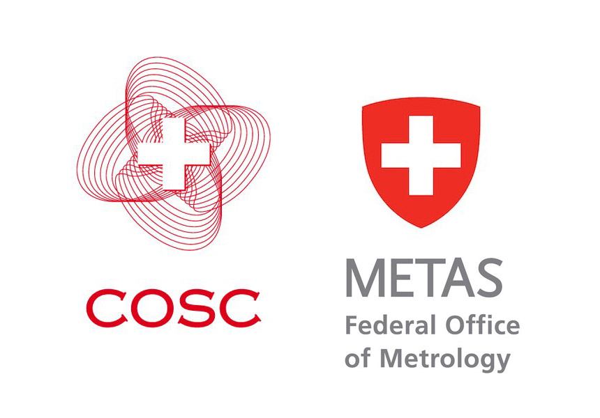 COSC vs METAS
