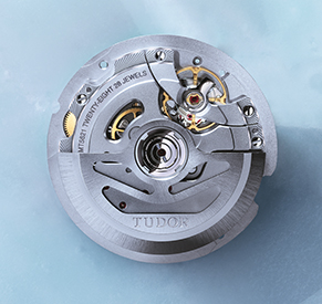 tudor cosc mt5612 mt5621 movement