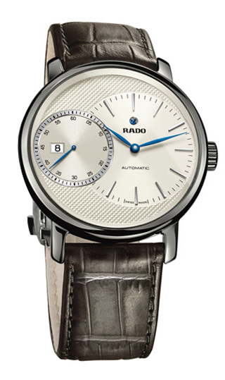 rado_diamaster_grande_seconde