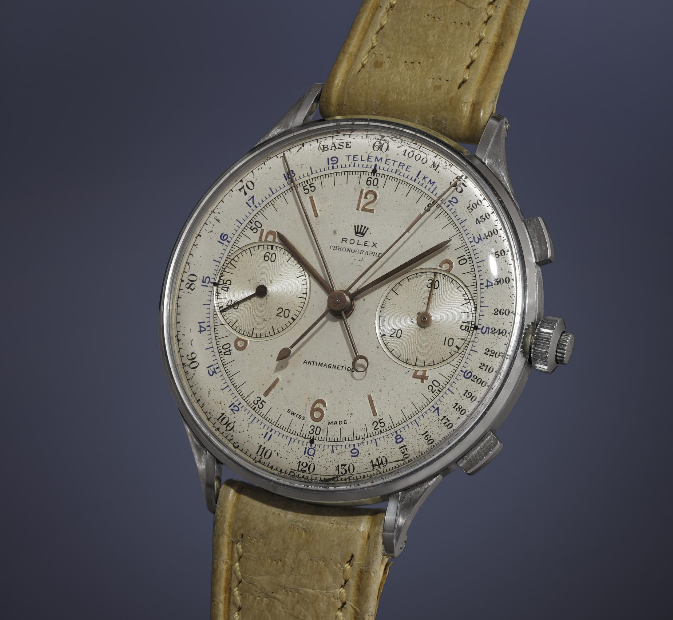 1942-rolex-4113-antimagnetique-telemeter-chronograph