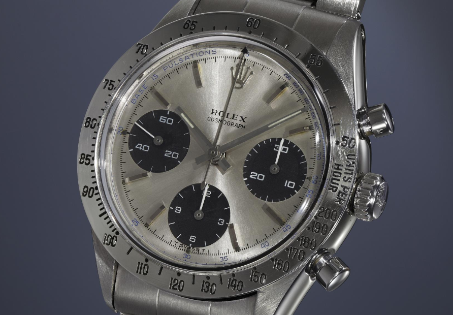 rolex-daytona-6239-doctor-pulsations calculator watch chronograph